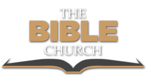 the bible church